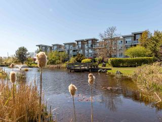 FEATURED LISTING: 226 - 5800 ANDREWS Road Richmond