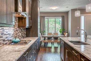 Photo 5: 421 12 Avenue NE in Calgary: Renfrew Semi Detached for sale : MLS®# A1145645