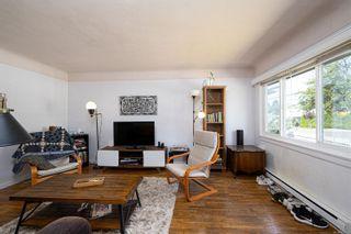 Photo 3: 1277/1279 Haultain St in : Vi Fernwood Full Duplex for sale (Victoria)  : MLS®# 879566