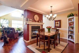 "Photo 5: 6 8855 212 Street in Langley: Walnut Grove Townhouse for sale in ""GOLDEN RIDGE"" : MLS®# R2549448"