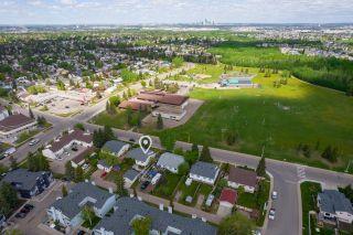 Photo 35: 4215 36 Avenue in Edmonton: Zone 29 House Half Duplex for sale : MLS®# E4246961