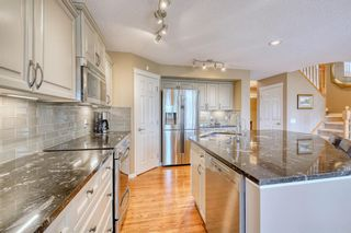 Photo 17: 59 CRANWELL Close SE in Calgary: Cranston Detached for sale : MLS®# A1019826