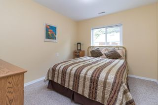 Photo 29: 2717 Roseberry Ave in : Vi Oaklands House for sale (Victoria)  : MLS®# 875406
