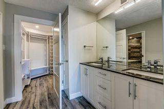 Photo 16: 1101 2010 Islington Avenue in Toronto: Kingsview Village-The Westway Condo for sale (Toronto W09)  : MLS®# W4675154