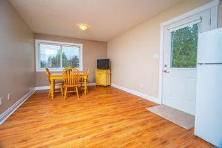 Photo 48: 2280 Brad's Lane in : Na Cedar House for sale (Nanaimo)  : MLS®# 874625
