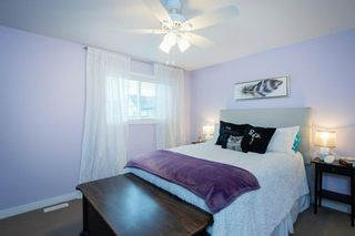 Photo 21: 418 Ranch Ridge Meadow: Strathmore Row/Townhouse for sale : MLS®# A1116652