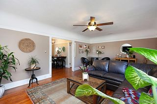 Photo 9: UNIVERSITY HEIGHTS House for sale : 2 bedrooms : 4795 Panorama Dr. in San Diego