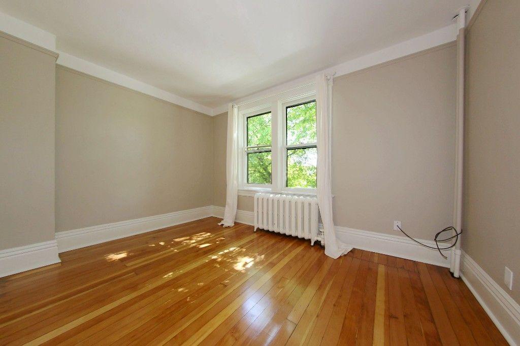 Photo 25: Photos: 604 Ashburn Street in Winnipeg: West End Single Family Detached for sale (West Winnipeg)  : MLS®# 1611072