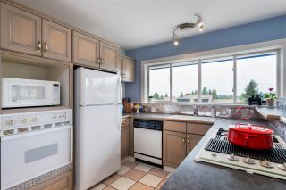 Photo 12: 3085 MAHON Avenue in North Vancouver: Upper Lonsdale House for sale : MLS®# R2574850