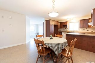 Photo 21: 204 230 Heath Avenue in Saskatoon: University Heights Residential for sale : MLS®# SK849798