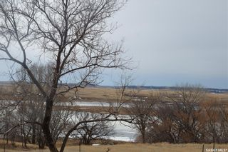 Photo 11: Dean Farm in Willow Bunch: Farm for sale (Willow Bunch Rm No. 42)  : MLS®# SK845280
