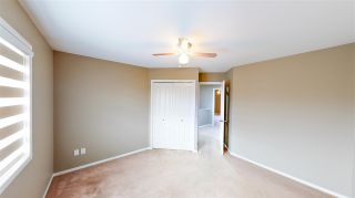 """Photo 13: 3 7543 MORROW Road: Agassiz Townhouse for sale in """"TANGLEBERRY LANE"""" : MLS®# R2585293"""