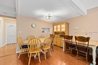 "Photo 6: 915 BRITTON Drive in Port Moody: North Shore Pt Moody Townhouse for sale in ""WOODSIDE VILLAGE"" : MLS®# R2554809"