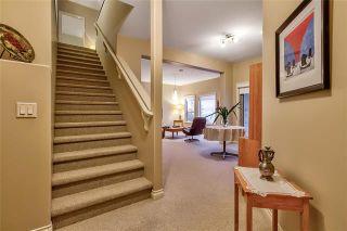 Photo 17: 111 5165 Trepanier Bench Road: Peachland House for sale : MLS®# 10218946