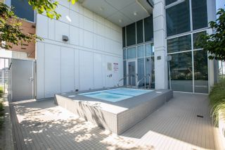 """Photo 29: 2902 4360 BERESFORD Street in Burnaby: Metrotown Condo for sale in """"MODELLO"""" (Burnaby South)  : MLS®# R2617620"""