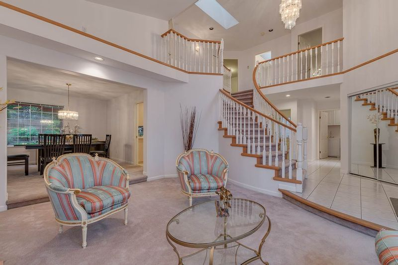 FEATURED LISTING: 1408 PURCELL Drive Coquitlam