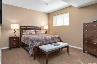 Photo 42: 6 301 Cartwright Terrace in Saskatoon: The Willows Residential for sale : MLS®# SK841398