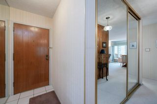 Photo 16: 620 540 14 Avenue SW in Calgary: Beltline Apartment for sale : MLS®# A1152741