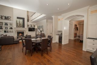 """Photo 49: 20419 93A Avenue in Langley: Walnut Grove House for sale in """"Walnut Grove"""" : MLS®# F1415411"""