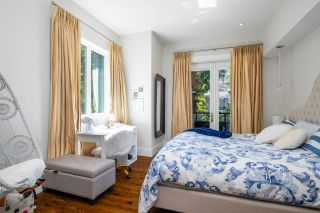 Photo 30: 5561 HIGHBURY Street in Vancouver: Dunbar House for sale (Vancouver West)  : MLS®# R2625449
