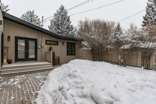 Photo 36: 3449 Lane Crescent SW in Calgary: Lakeview Detached for sale : MLS®# A1063855
