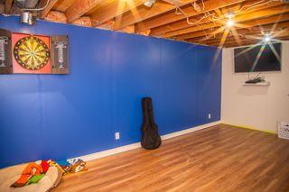 Photo 23: 18215 99 Avenue in Edmonton: Zone 20 House for sale : MLS®# E4249989