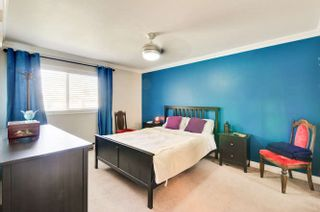 Photo 14: 10 9540 PRINCE CHARLES Boulevard in Surrey: Queen Mary Park Surrey Townhouse for sale : MLS®# R2162922