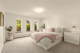 """Photo 9: 4218 YUCULTA Crescent in Vancouver: University VW House for sale in """"Salish Park"""" (Vancouver West)  : MLS®# R2616968"""