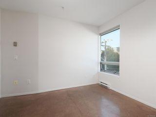 Photo 11: 302 932 Johnson St in Victoria: Vi Downtown Condo for sale : MLS®# 855828