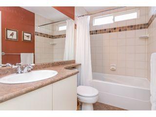 "Photo 16: 12258 AGAR Street in Surrey: Crescent Bch Ocean Pk. House for sale in ""Crescent Beach"" (South Surrey White Rock)  : MLS®# R2083653"