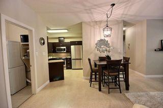 Photo 8:  in Edmonton: Zone 18 Condo for sale : MLS®# E4235388