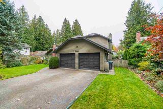 """Photo 3: 12685 20 Avenue in Surrey: Crescent Bch Ocean Pk. House for sale in """"Ocean Cliff"""" (South Surrey White Rock)  : MLS®# R2513970"""