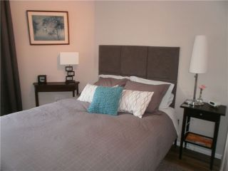 Photo 6: 106 2272 DUNDAS Street in Vancouver: Hastings Condo for sale (Vancouver East)  : MLS®# V905907