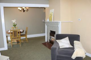 Photo 11: 4726 49 Street: Olds Detached for sale : MLS®# A1090367