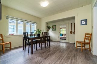 Photo 10: 5061 BLENHEIM Street in Vancouver: Dunbar House for sale (Vancouver West)  : MLS®# R2617584
