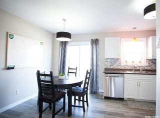 Photo 4: 14 243 Herold Terrace in Saskatoon: Lakewood S.C. Residential for sale : MLS®# SK873679