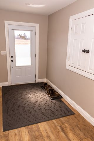 Photo 5: 8 UPPER CROSS Road in Conway: 401-Digby County Residential for sale (Annapolis Valley)  : MLS®# 202104734