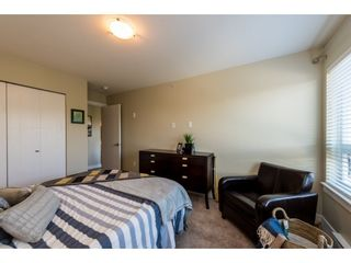 "Photo 10: 308 4815 55B Street in Ladner: Hawthorne Condo for sale in ""THE POINTE"" : MLS®# R2466167"