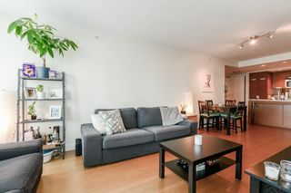 Main Photo: 1503 1255 SEYMOUR Street in Vancouver: Downtown VW Condo for sale (Vancouver West)  : MLS®# R2624507