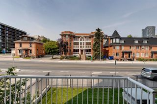 Photo 15: 211 1410 2 Street SW in Calgary: Beltline Apartment for sale : MLS®# A1133947