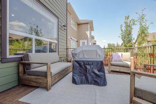 Photo 33: 136 Riviera Way: Cochrane Detached for sale : MLS®# A1132408