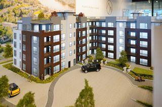 "Photo 9: 404 11718 224 Street in Maple Ridge: West Central Condo for sale in ""SIERRA RIDGE"" : MLS®# R2602582"
