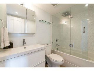 Photo 4: 3101 183 KEEFER Place in Vancouver: Downtown VW Condo for sale (Vancouver West)  : MLS®# V1118531