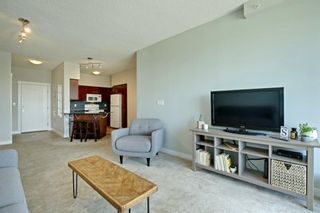 Photo 7: 1417 8710 HORTON Road SW in Calgary: Haysboro Apartment for sale : MLS®# A1091415