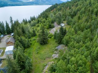 Photo 6: 3560 Eagle Bay Road, in Eagle Bay: Vacant Land for sale : MLS®# 10240459