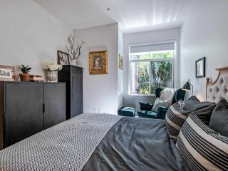"""Photo 14: 2104 963 CHARLAND Avenue in Coquitlam: Central Coquitlam Condo for sale in """"CHARLAND"""" : MLS®# R2492736"""