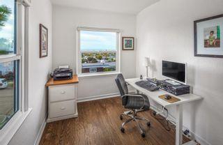 Photo 19: OCEAN BEACH House for sale : 3 bedrooms : 2075 Guizot in San Diego