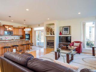 Photo 16: 5751 Norasea Rd in NANAIMO: Na North Nanaimo House for sale (Nanaimo)  : MLS®# 835360