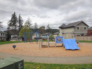 Photo 41: 944 Warbler Close in : La Happy Valley Row/Townhouse for sale (Langford)  : MLS®# 874281