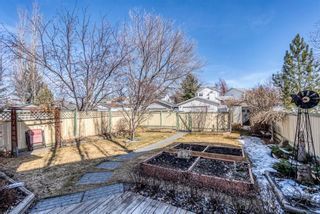 Photo 40: 23 River Rock Circle SE in Calgary: Riverbend Detached for sale : MLS®# A1089273